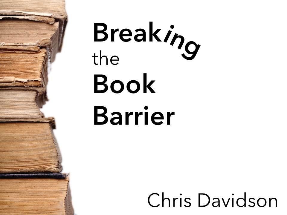 Breaking_The_Book_Barrier.jpg