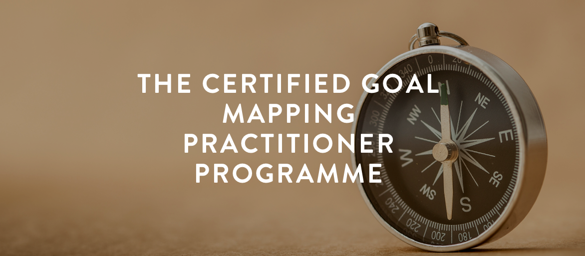 uskalla-innostua-goal-mapping-banneri.jpg