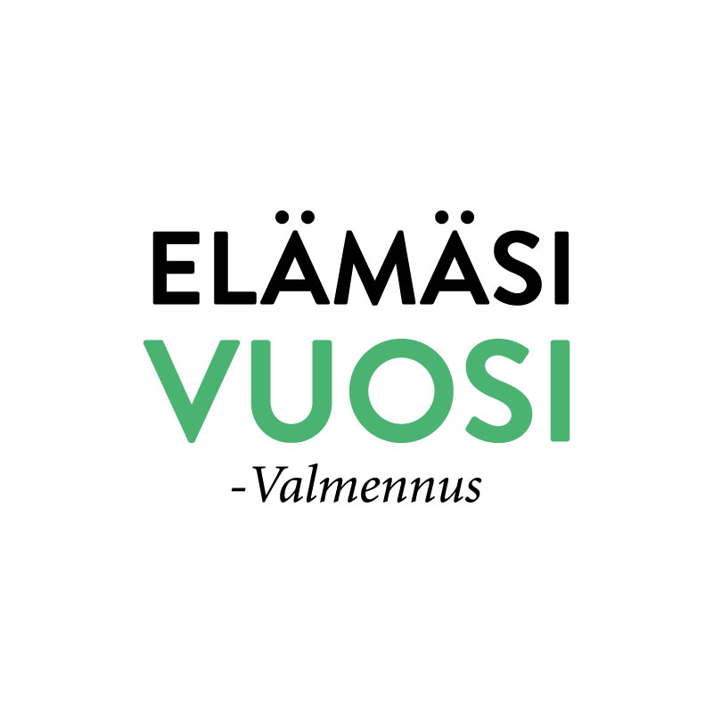 Elamasi_vuosi_logo_color.jpg