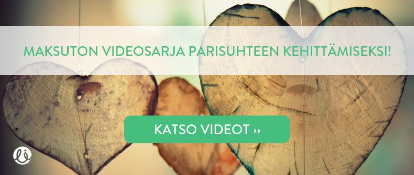 PS_videosarja.png