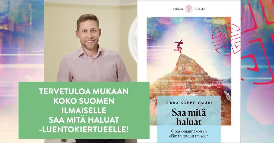 Saa_mita_haluat_luentokiertue