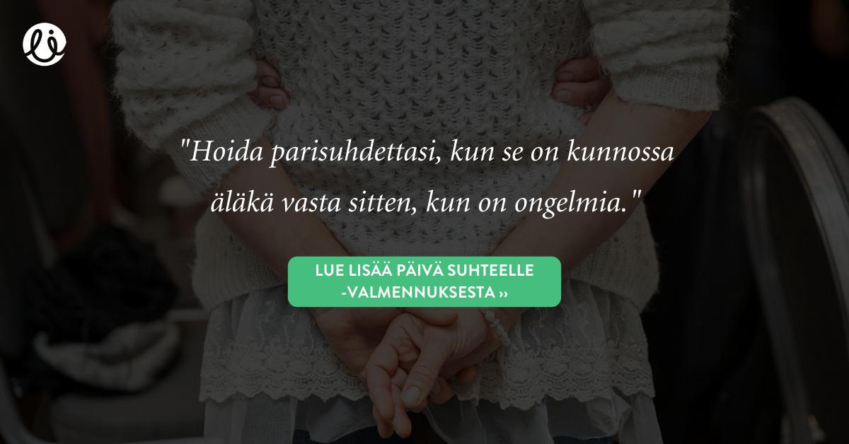 UI_ps_luelisaa.png