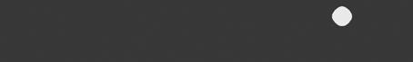 aknopp_Logo copy_BW.png
