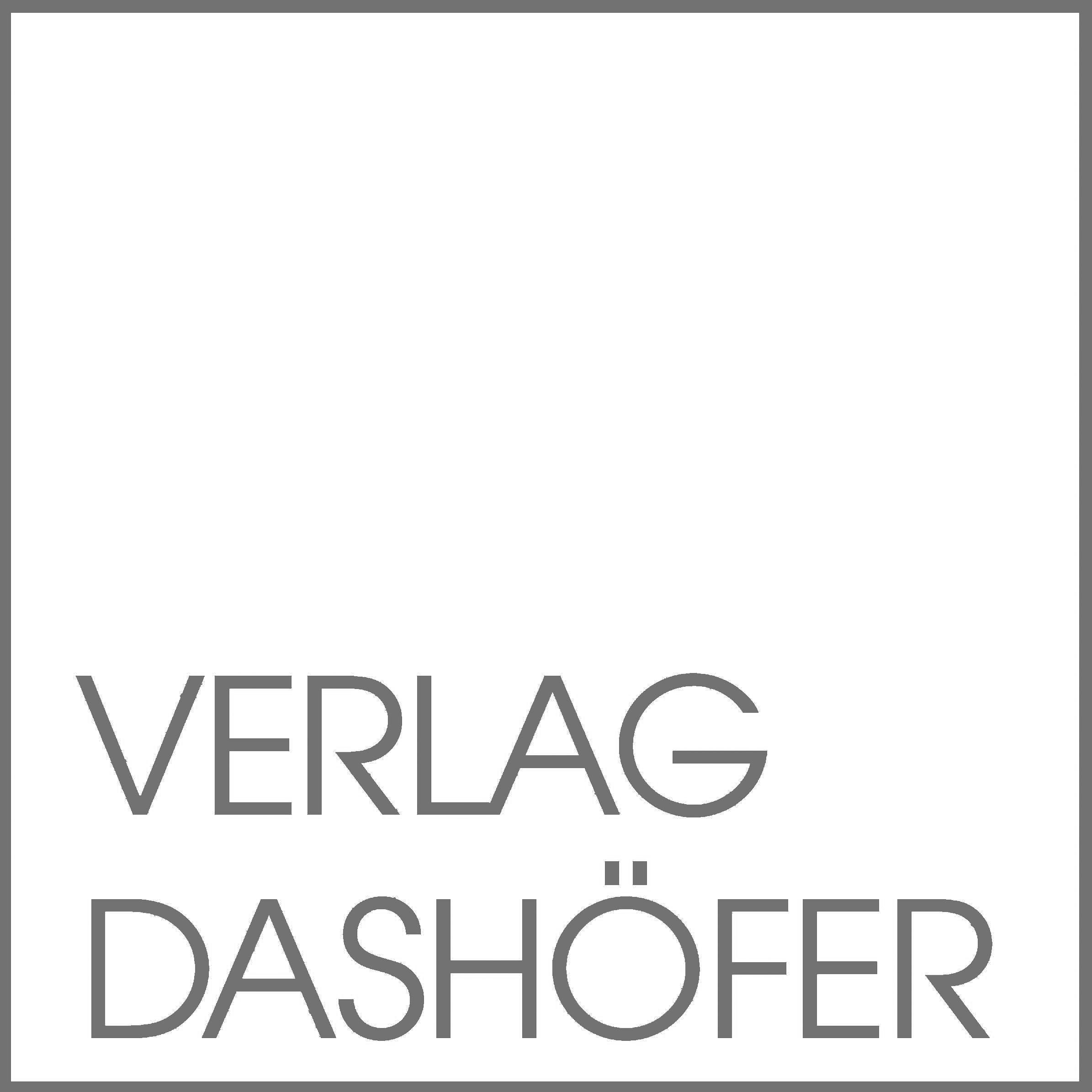 Logo_VD-moder.jpg