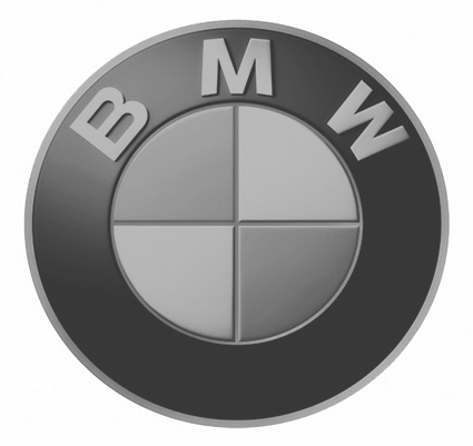 bmw_logo_wallpaper.jpg