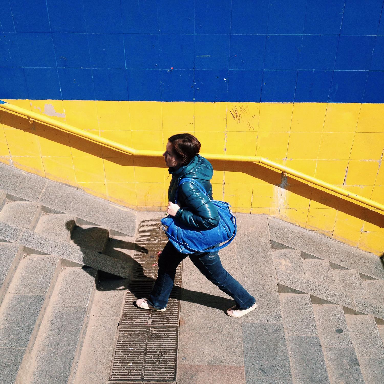 ukrainianflag-12.jpg