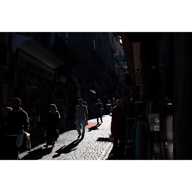 Istanbul #Turkey #2015