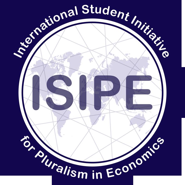 ISIPE-logo-transparent background.png