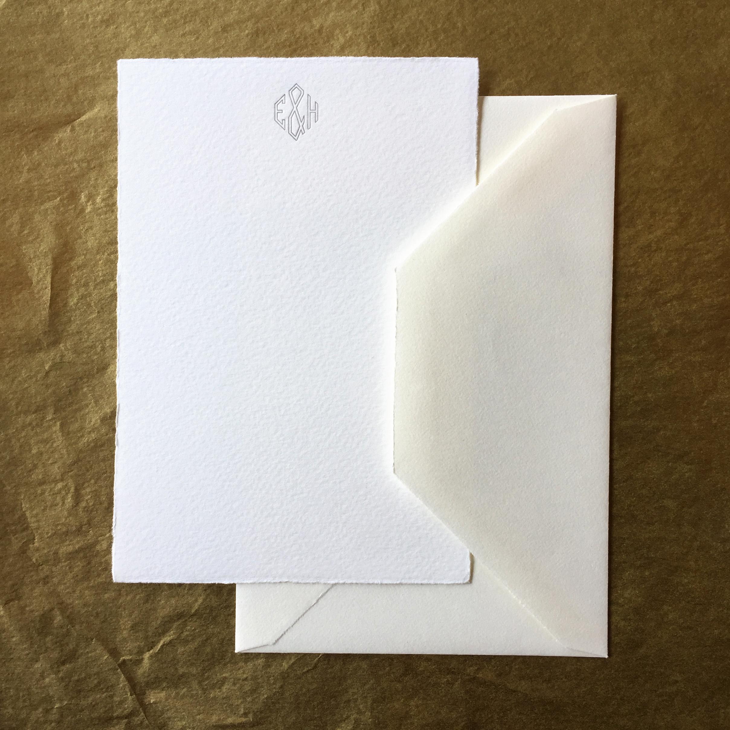 Flat Stationery Samples 03.jpg