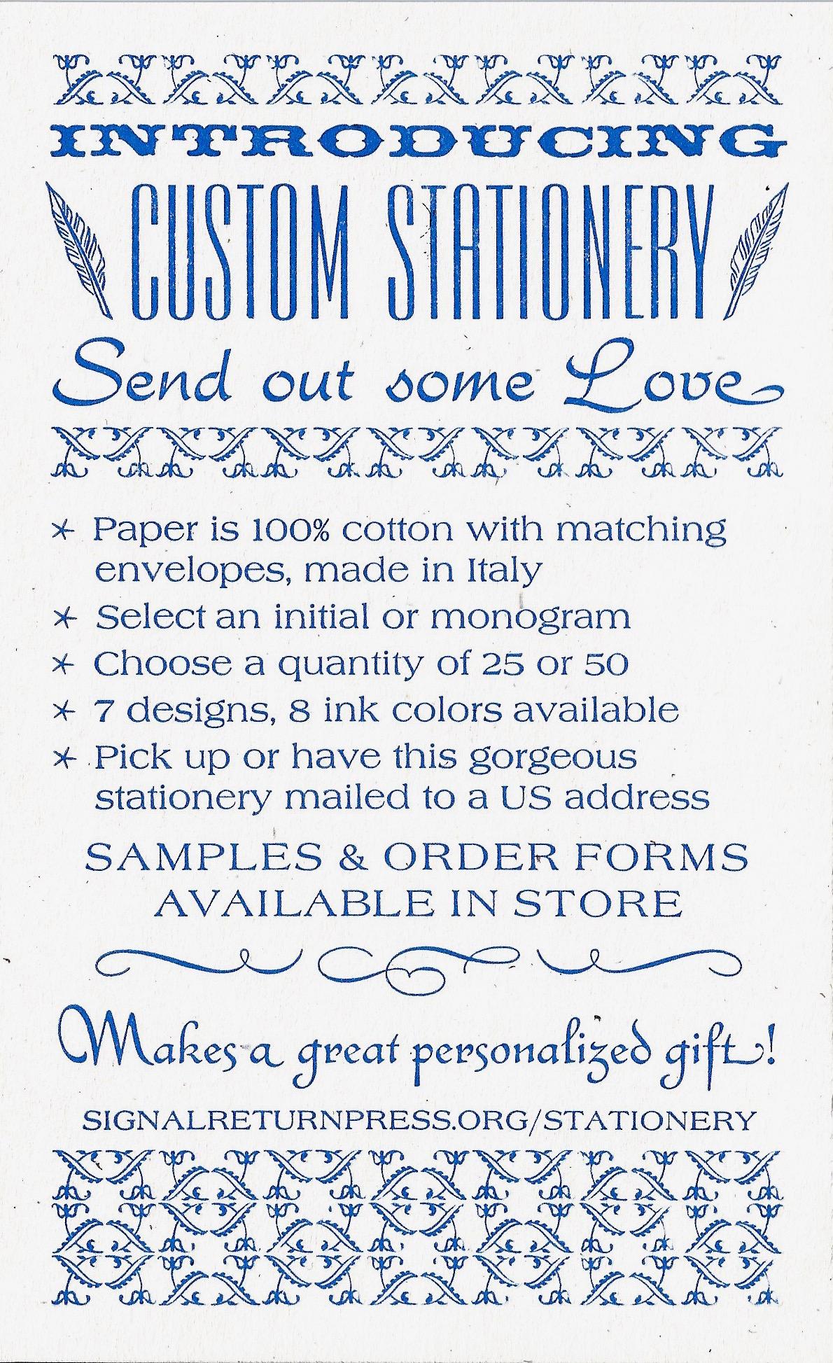 Custom Stationery flyer.jpeg
