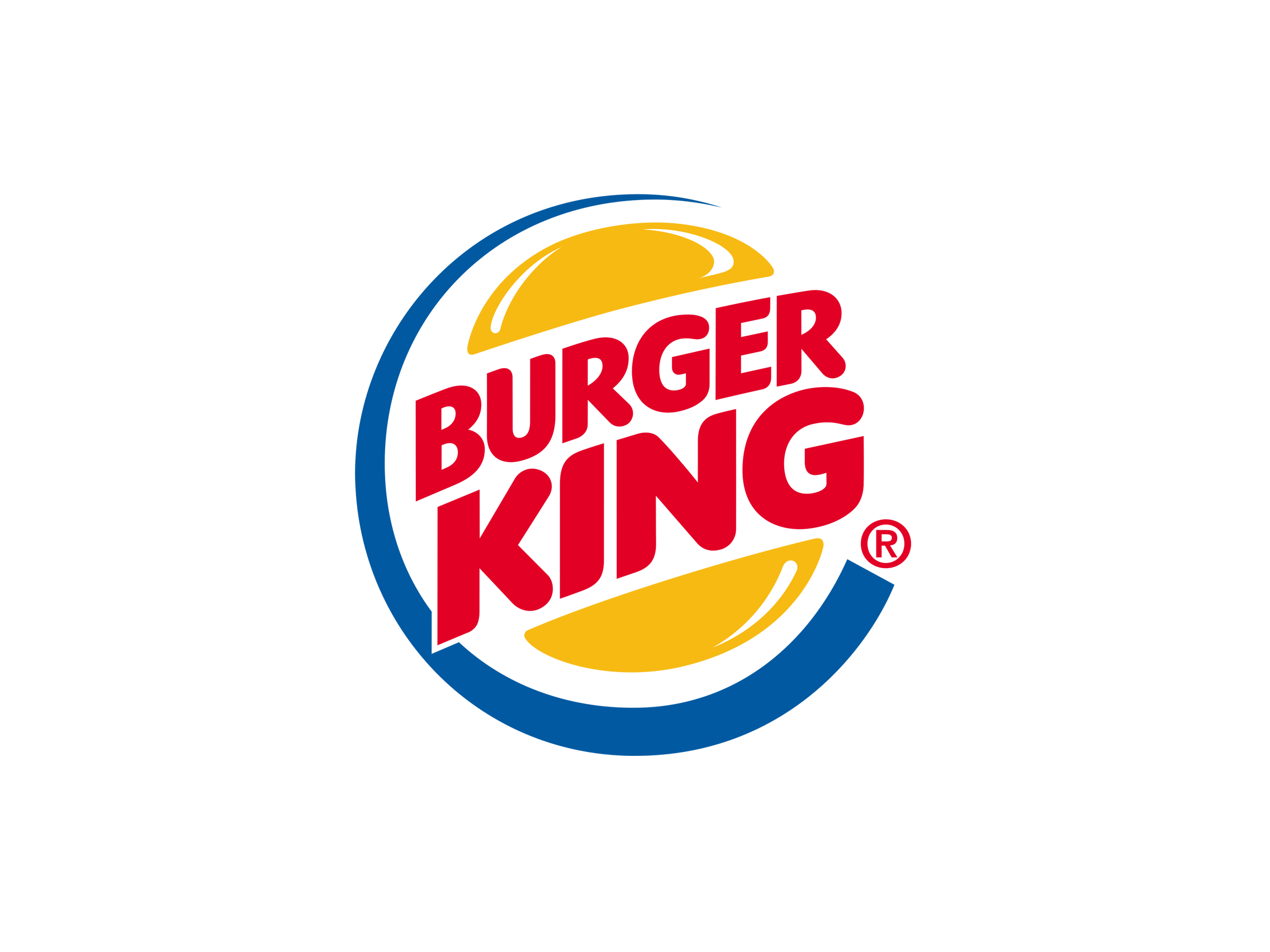 Burger_King-logo.png