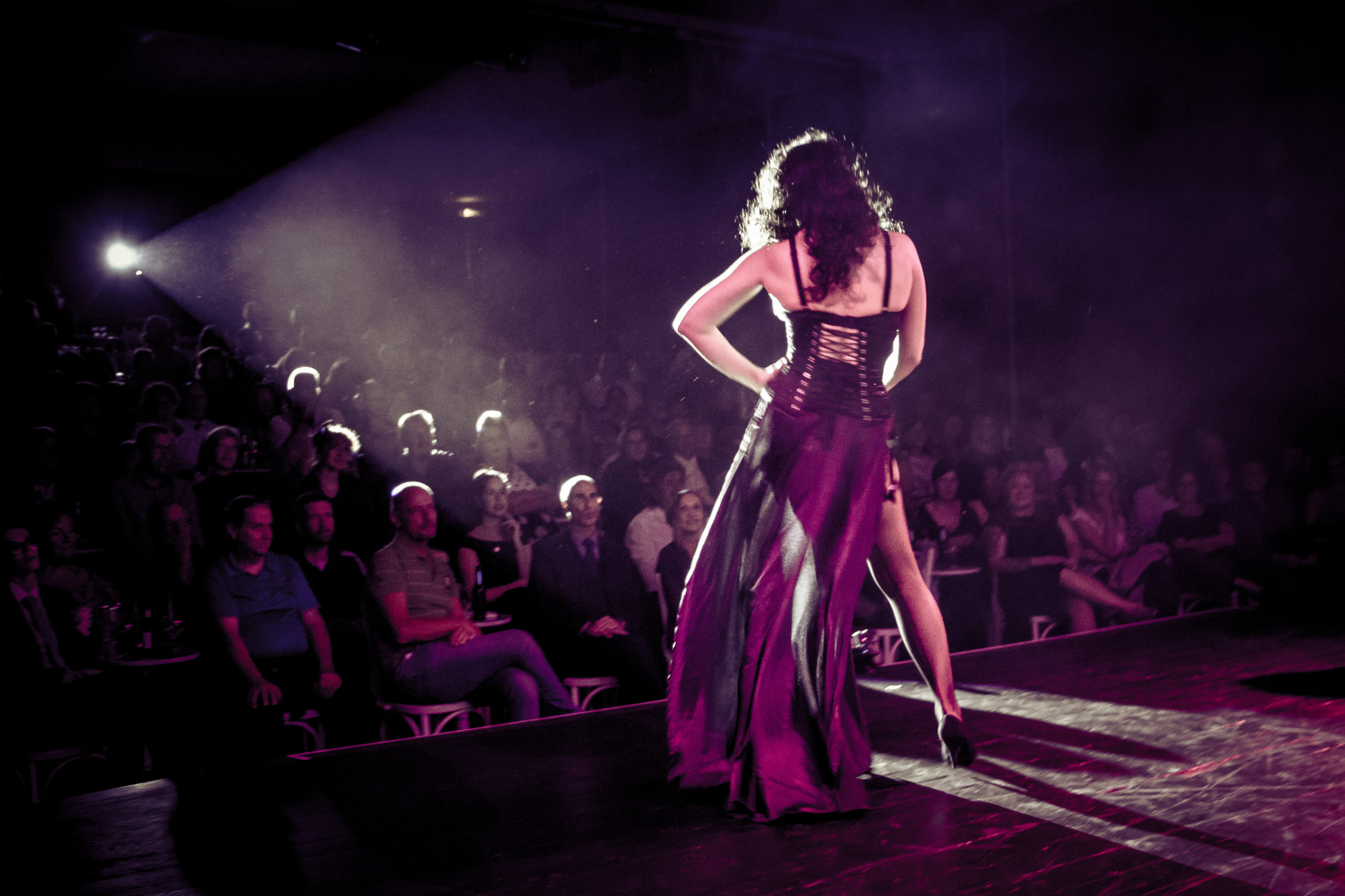Swiss Burlesque Festival 2018 by Dirk Behlau-3327.jpg