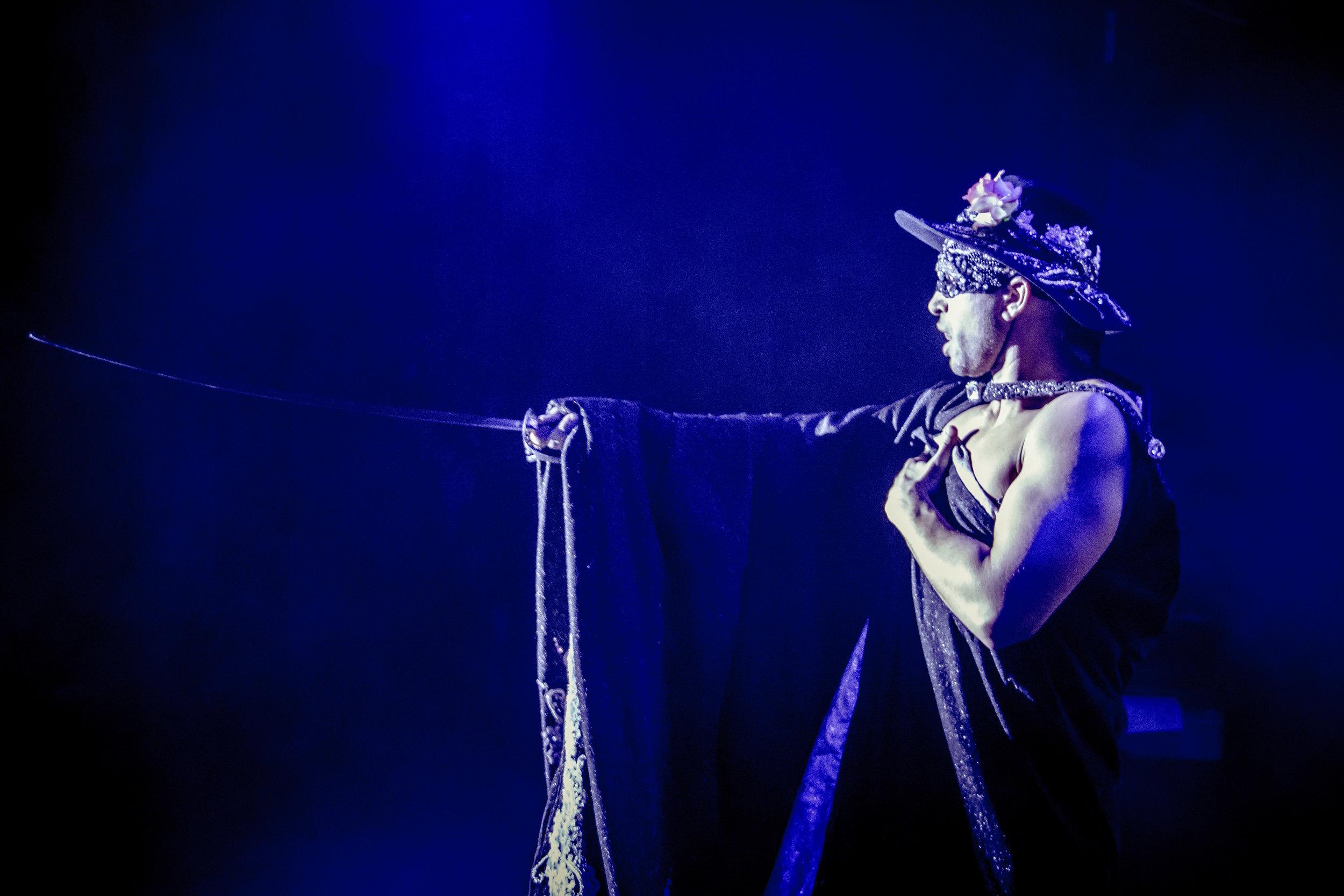 Swiss Burlesque Festival 2018 by Dirk Behlau-3409.jpg