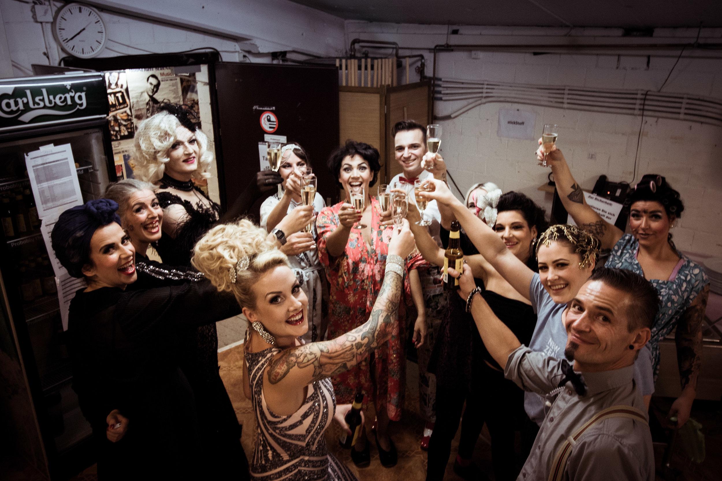 Swiss Burlesque Festival 2018 by Dirk Behlau-3431.jpg