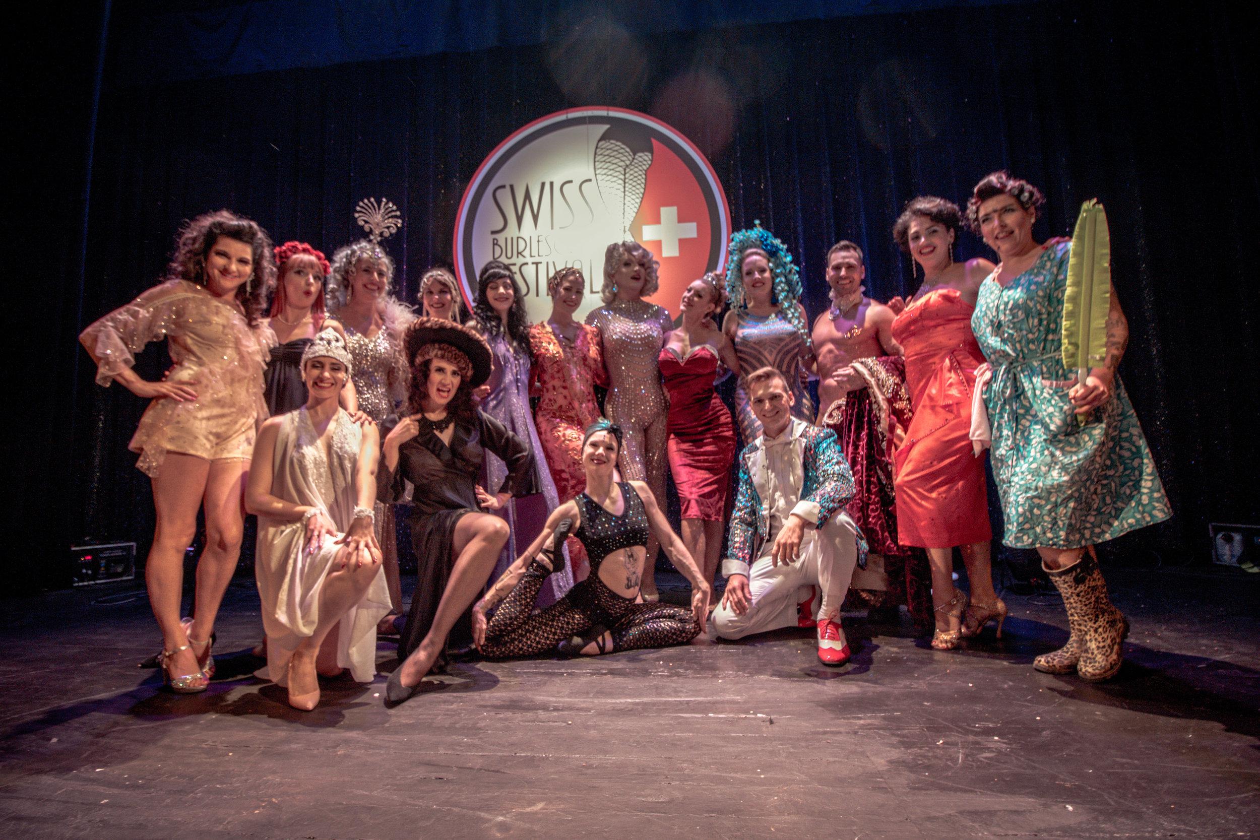 Swiss Burlesque Festival 2018 by Dirk Behlau-3458.jpg