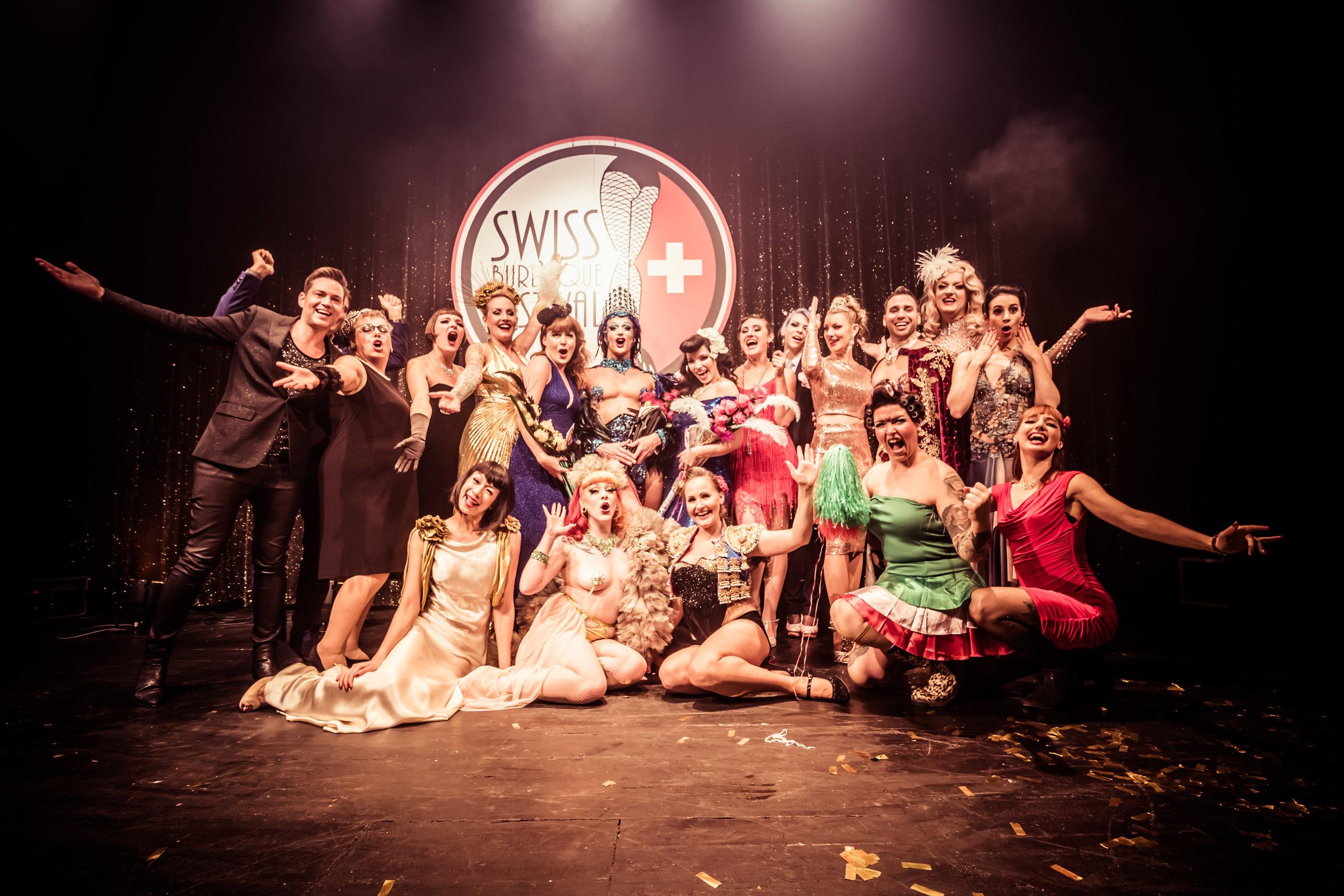 Swiss Burlesque Festival 2018 by Dirk Behlau-3515.jpg