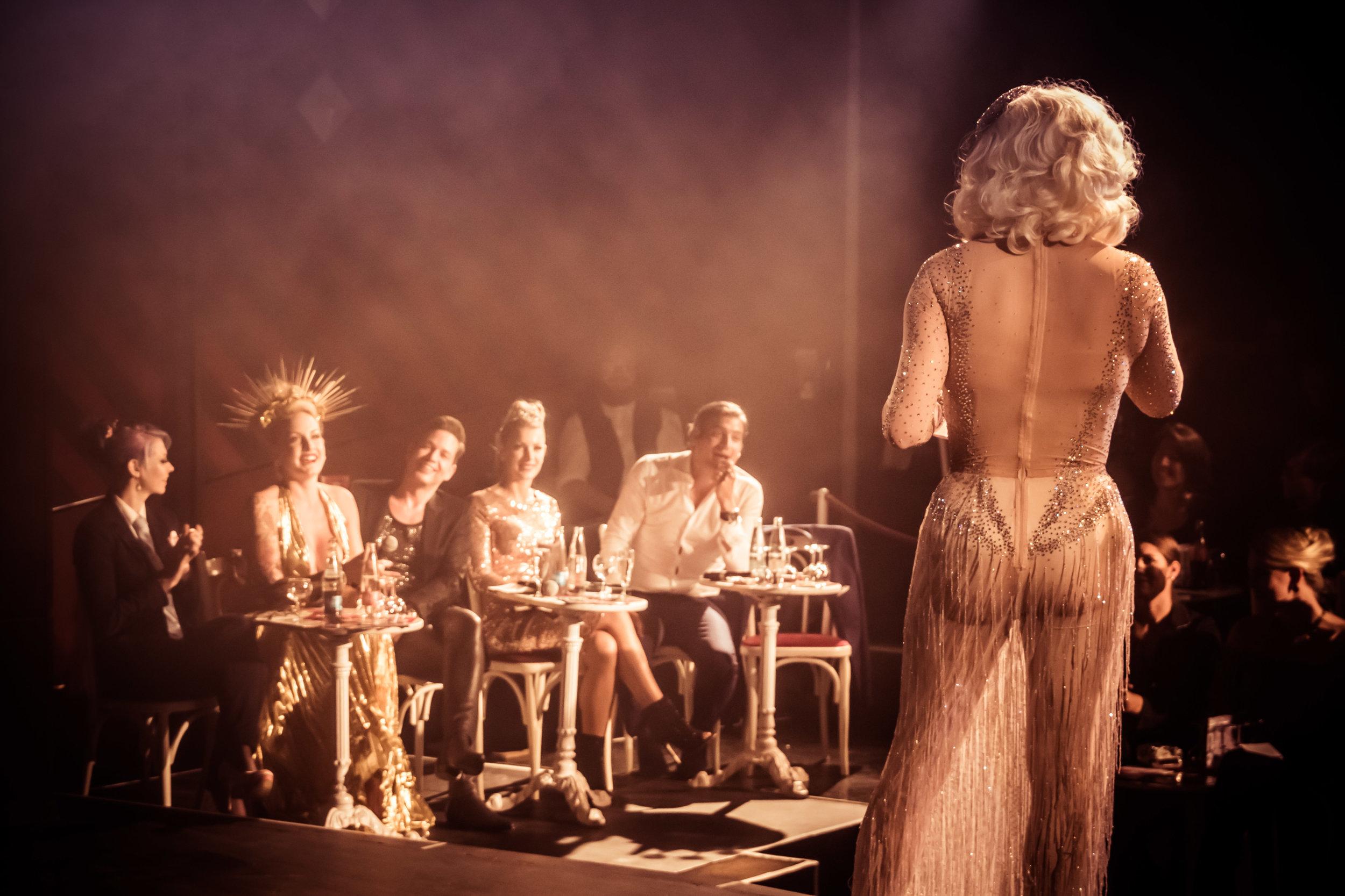 Swiss Burlesque Festival 2018 by Dirk Behlau-3815.jpg