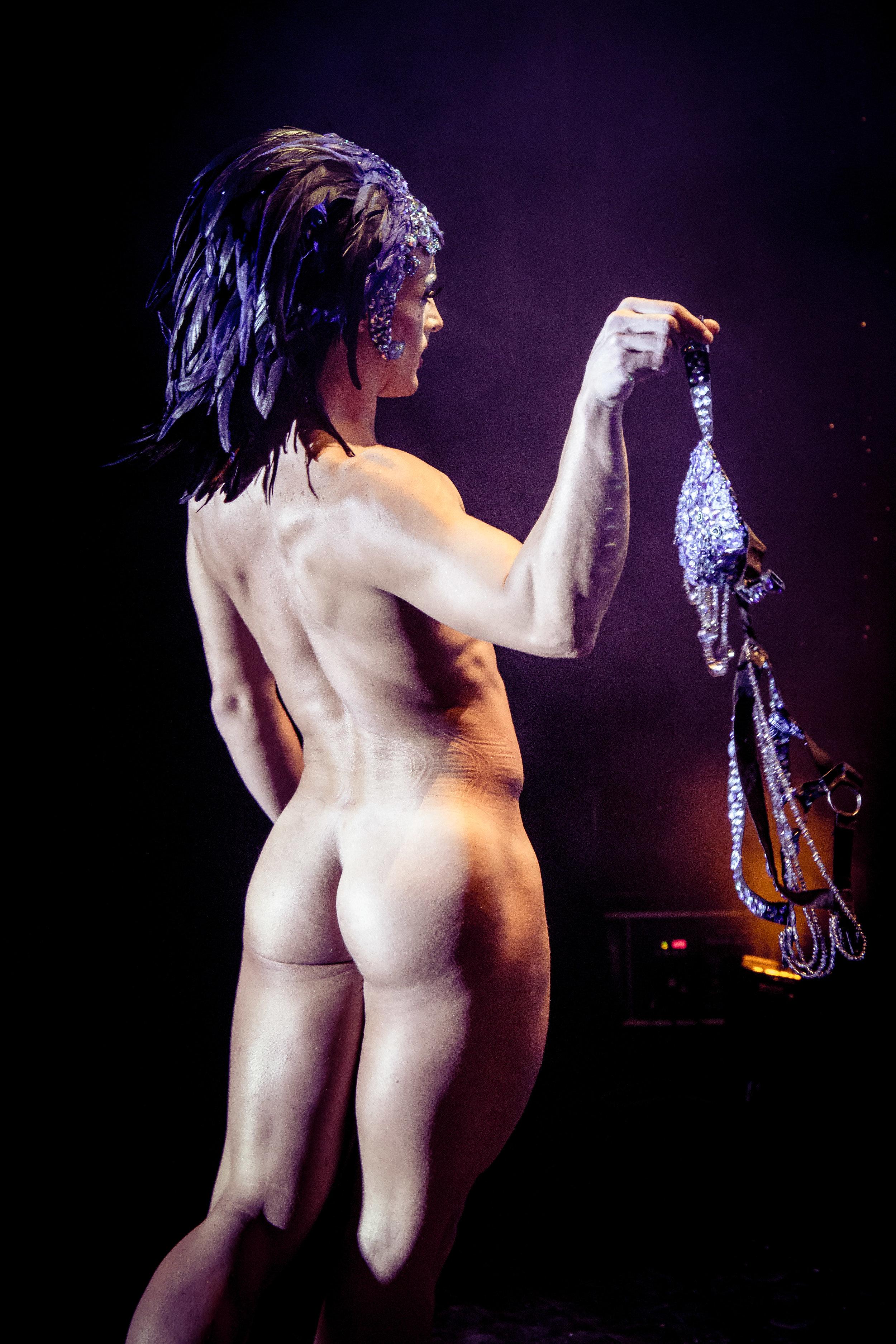 Swiss Burlesque Festival 2018 by Dirk Behlau-3984.jpg