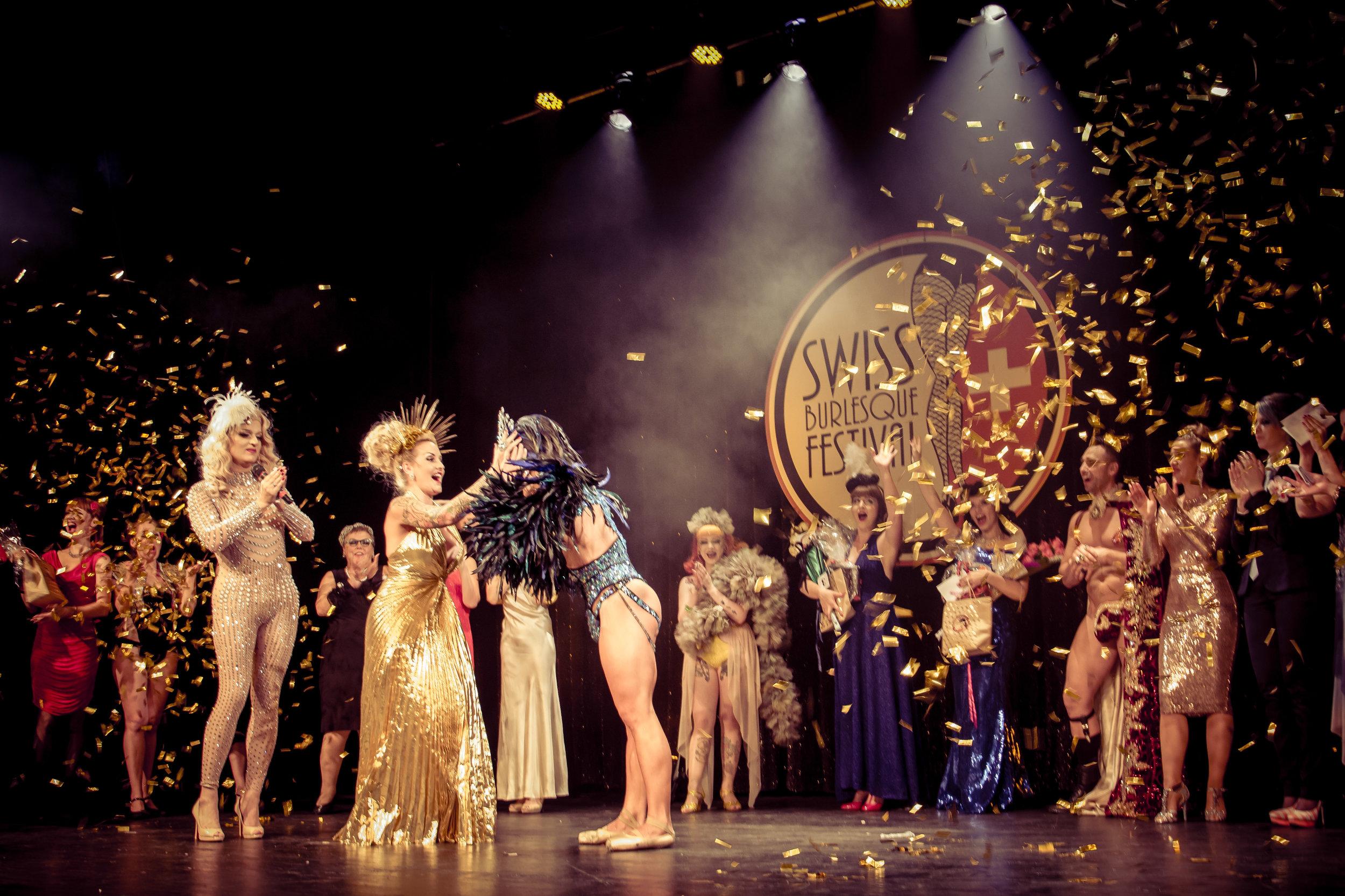 Swiss Burlesque Festival 2018 by Dirk Behlau-4215.jpg