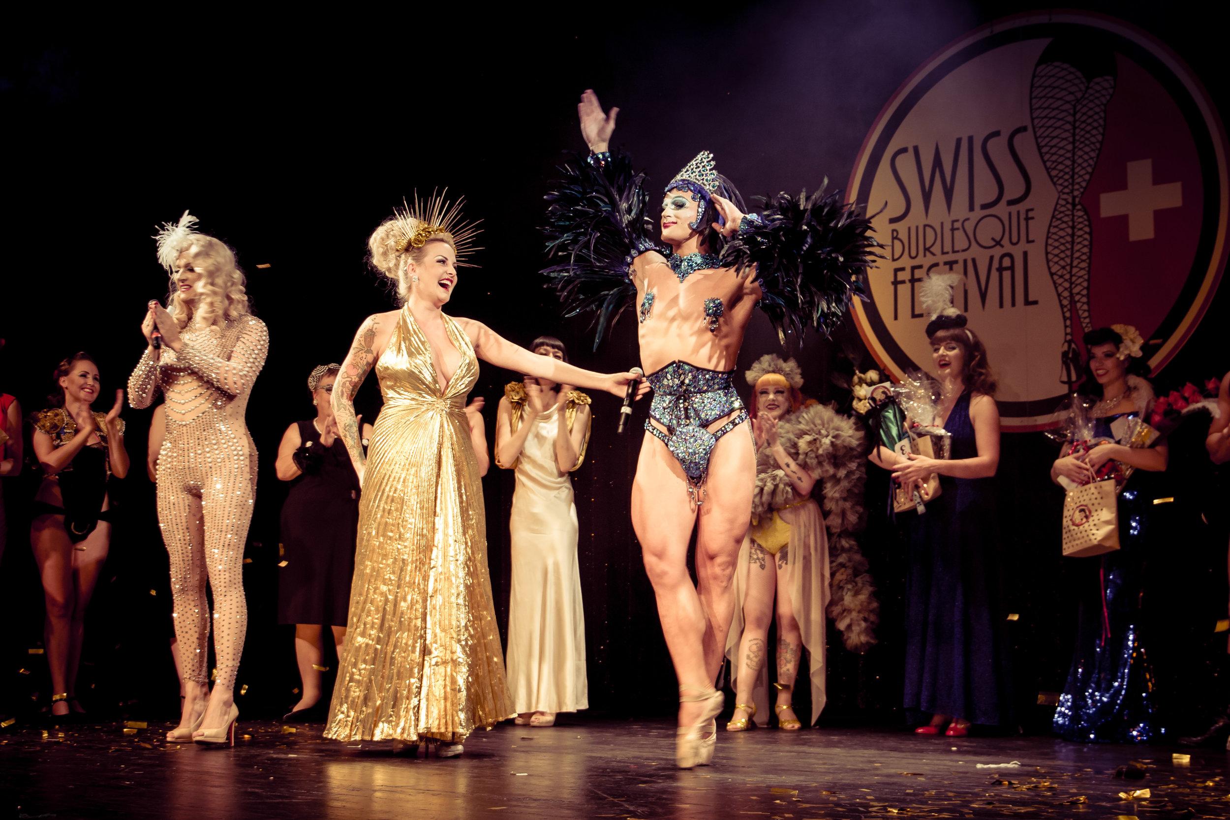 Swiss Burlesque Festival 2018 by Dirk Behlau-4225.jpg