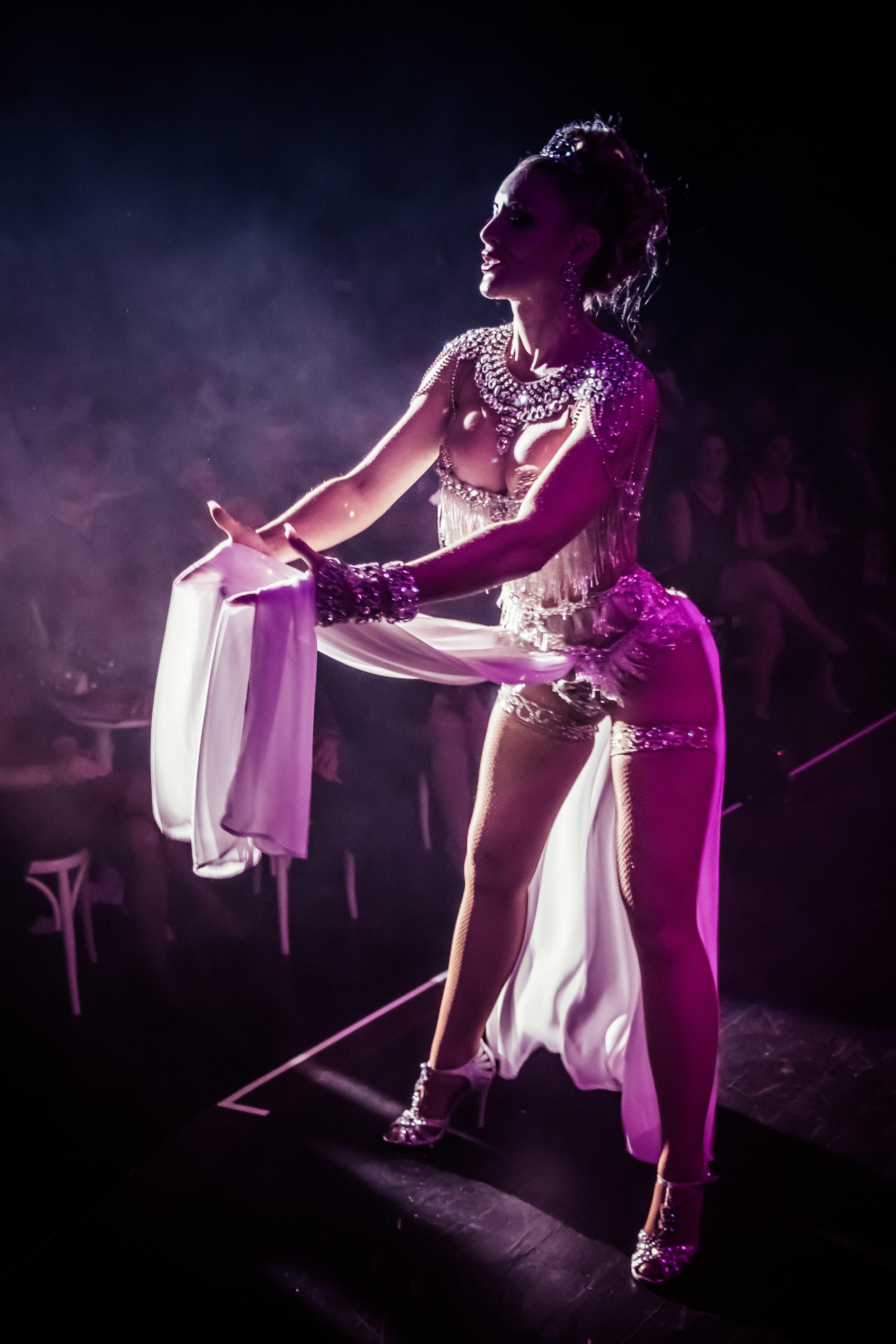 Swiss Burlesque Festival 2018 by Dirk Behlau-4157.jpg