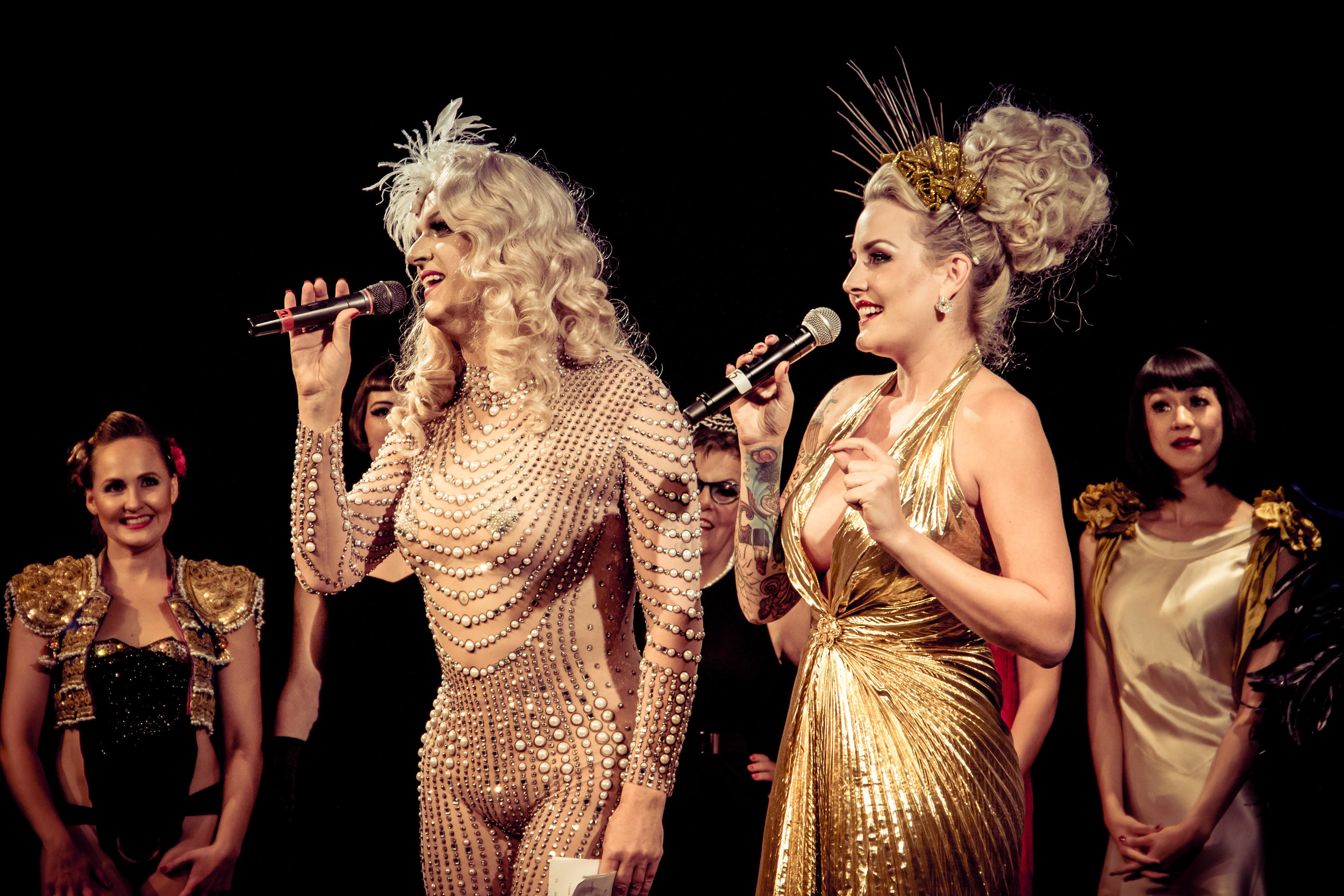 Swiss Burlesque Festival 2018 by Dirk Behlau-4178.jpg