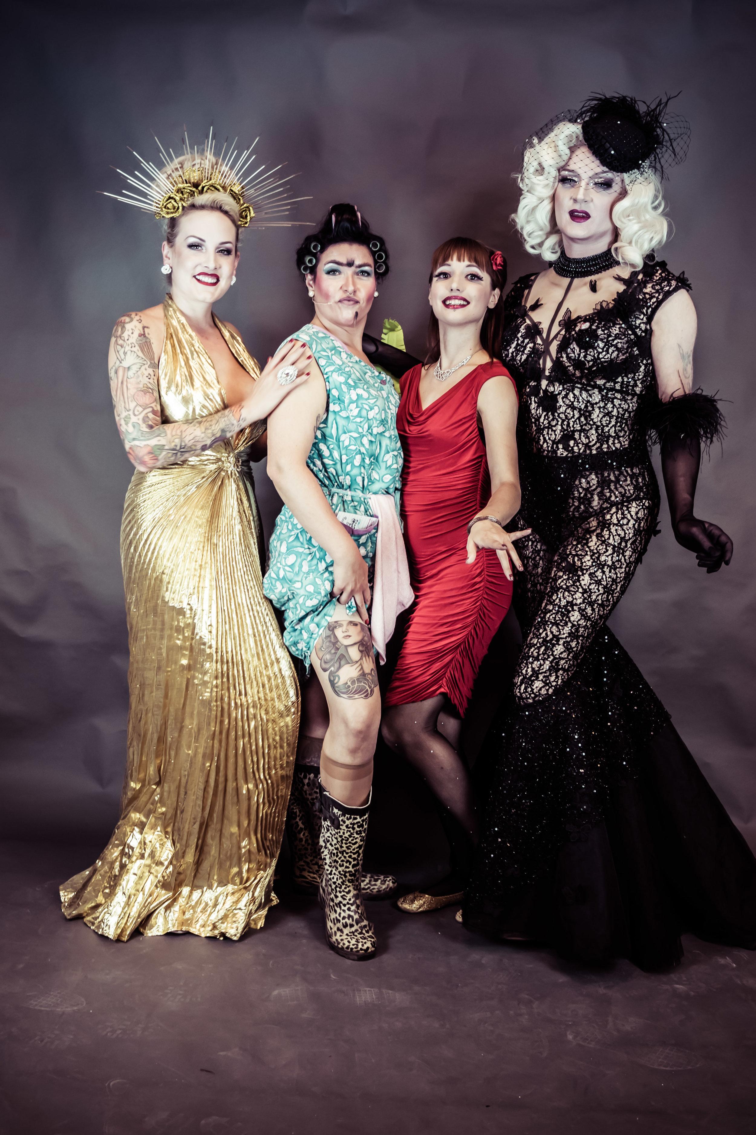 Swiss Burlesque Festival 2018 by Dirk Behlau-3661.jpg
