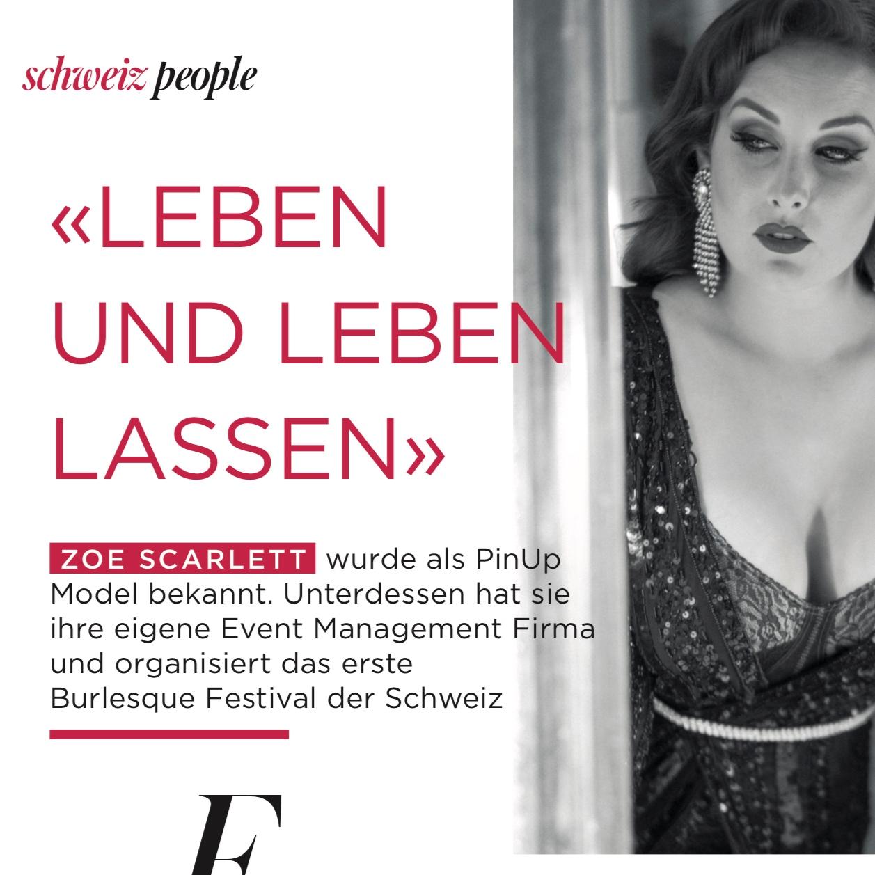 ZoeScarlett-Gala_2017_people.jpg