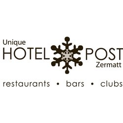 unique_hotel_post_zermatt_zermatt_logogrey_unique_byline.jpeg.250x250_q85_background-white.jpg