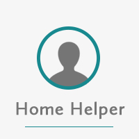 home-helper