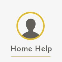 home-help