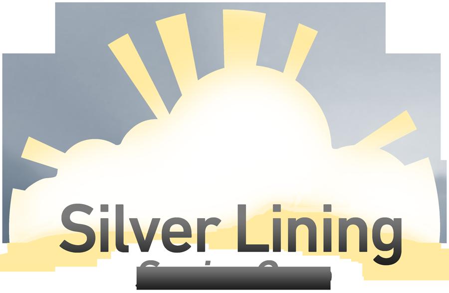 silver-lining-senior-care
