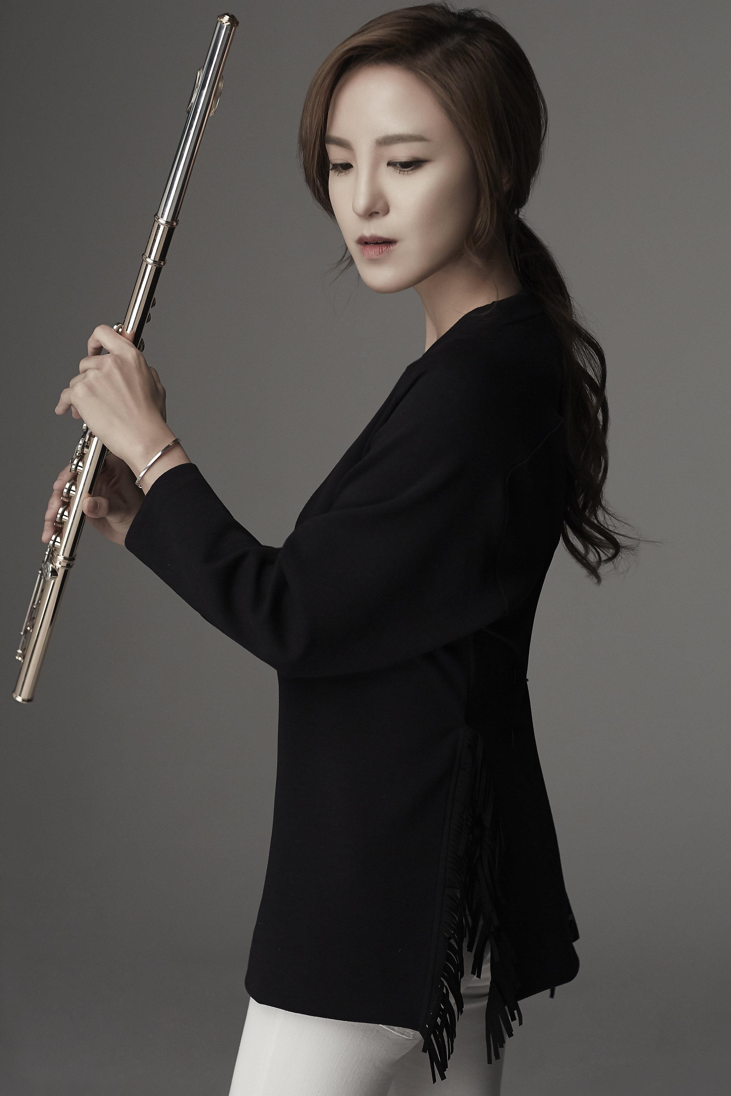 03-32154(C)Sangwook Lee.jpg