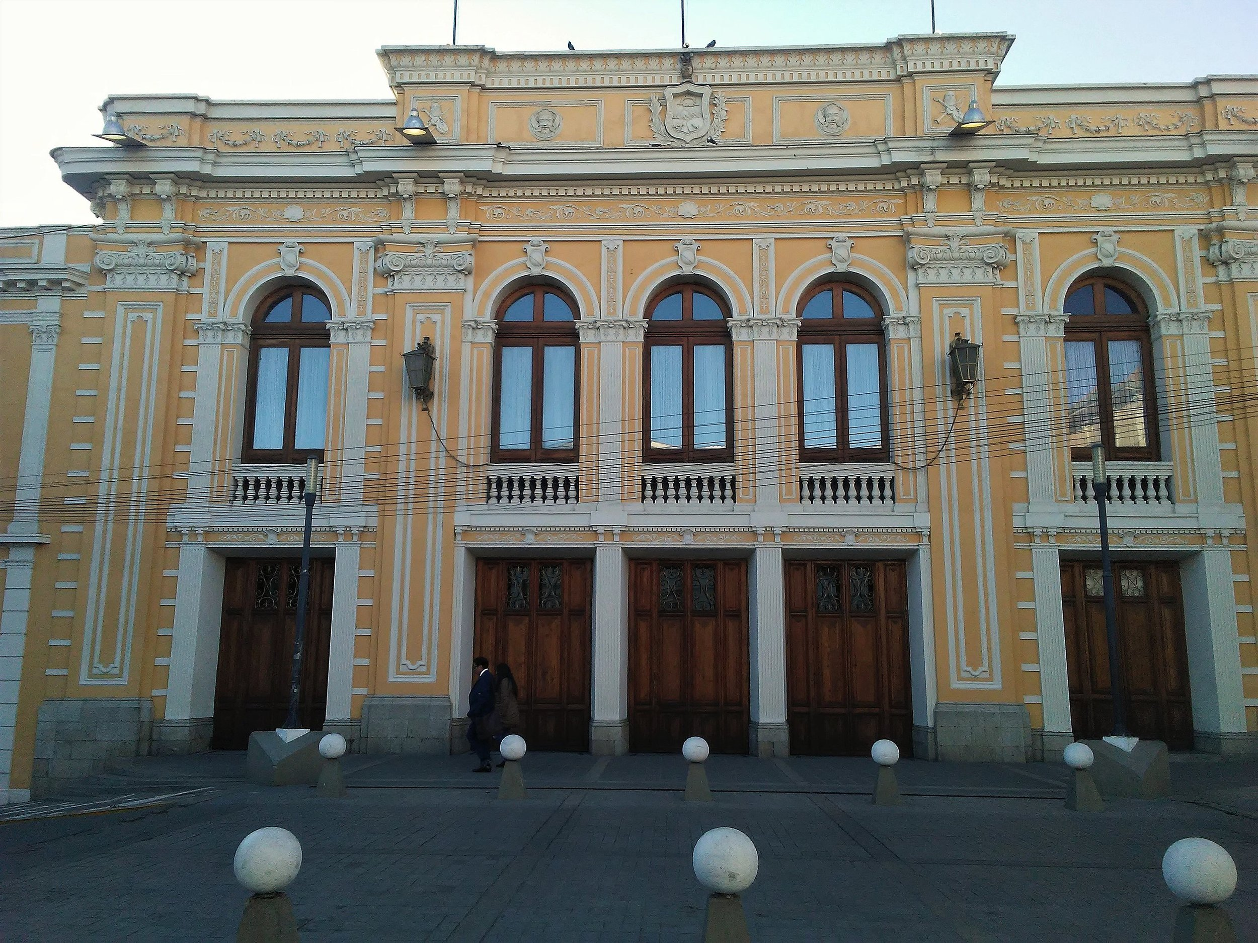 Teatro_Municipal_Alberto_Saavedra_Pérez_frente.jpg