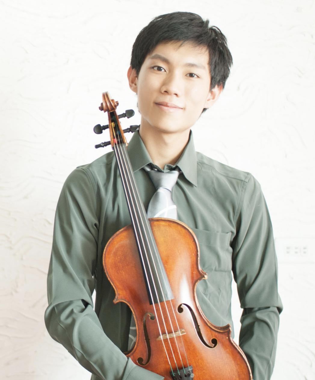 En-Chi+Cheng.jpg