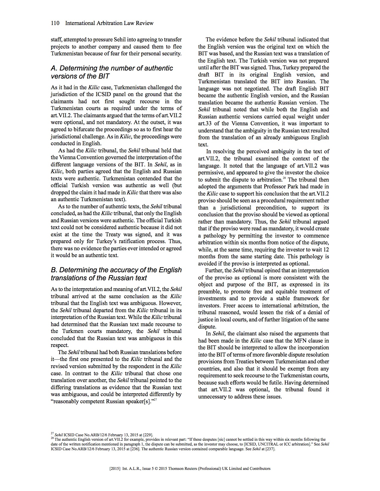 Intl Law Rev p6.jpg