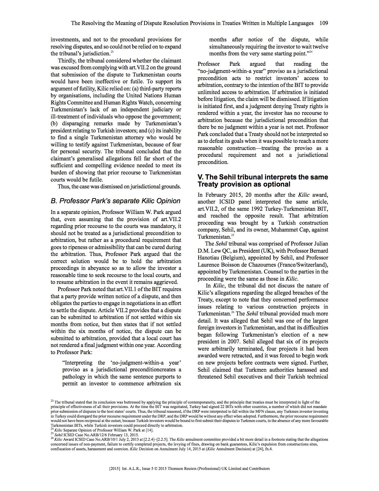 Intl Law Rev p5.jpg