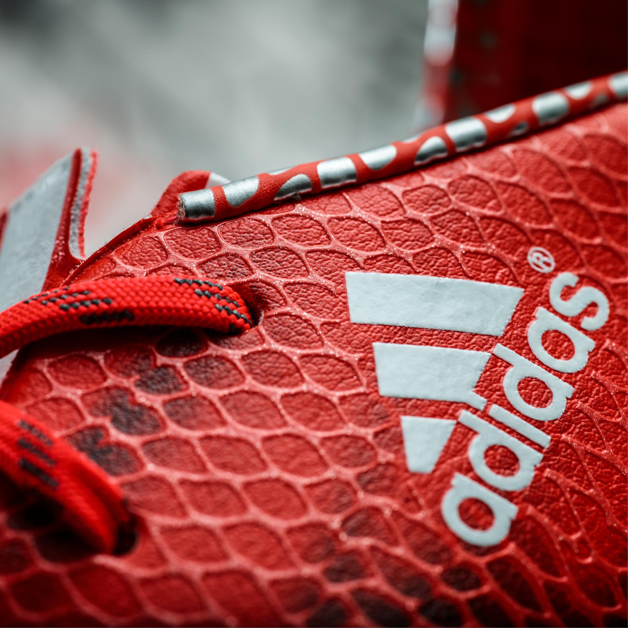 adidas-f50-adizero.jpg