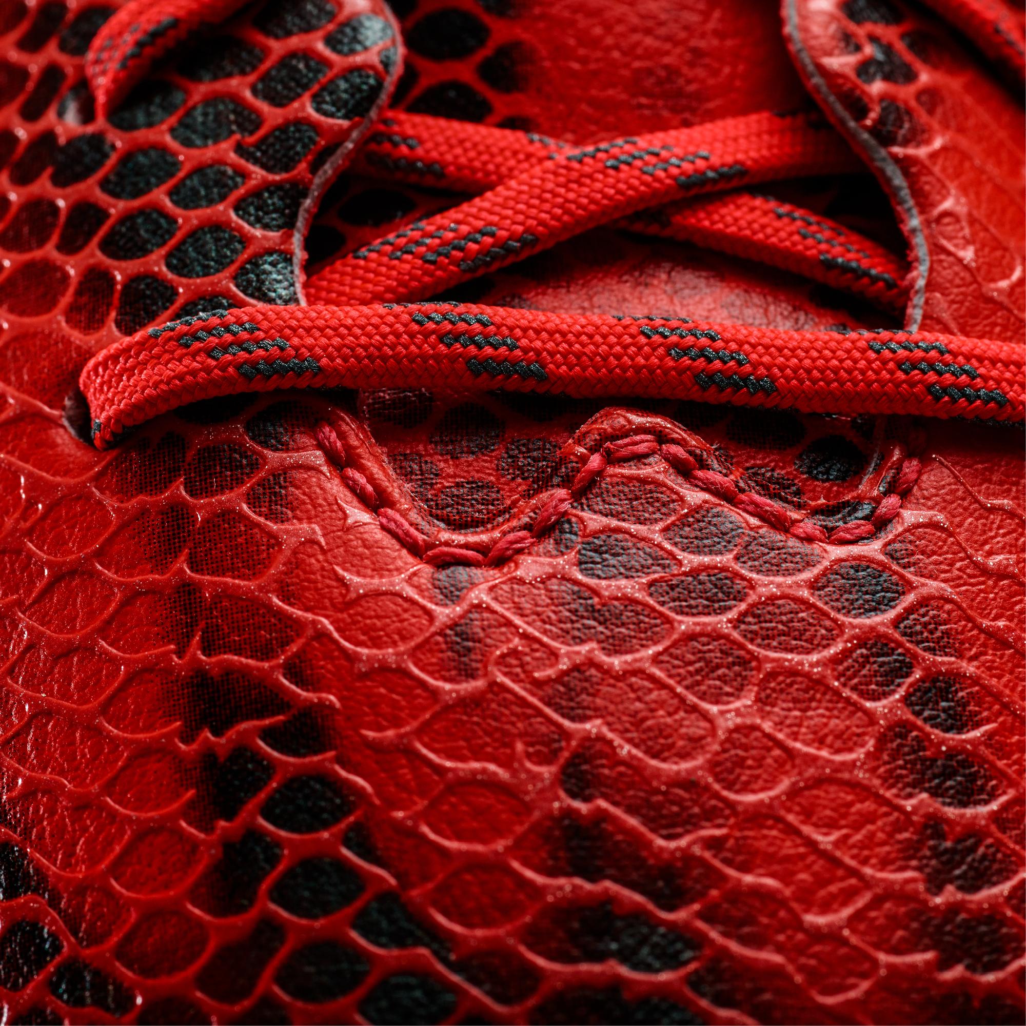 f50-adizero-snakeskin.jpg