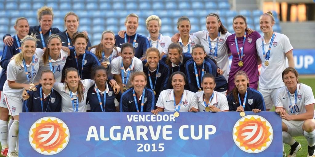 uswnt-france-algarve-cup-final-2015.jpg