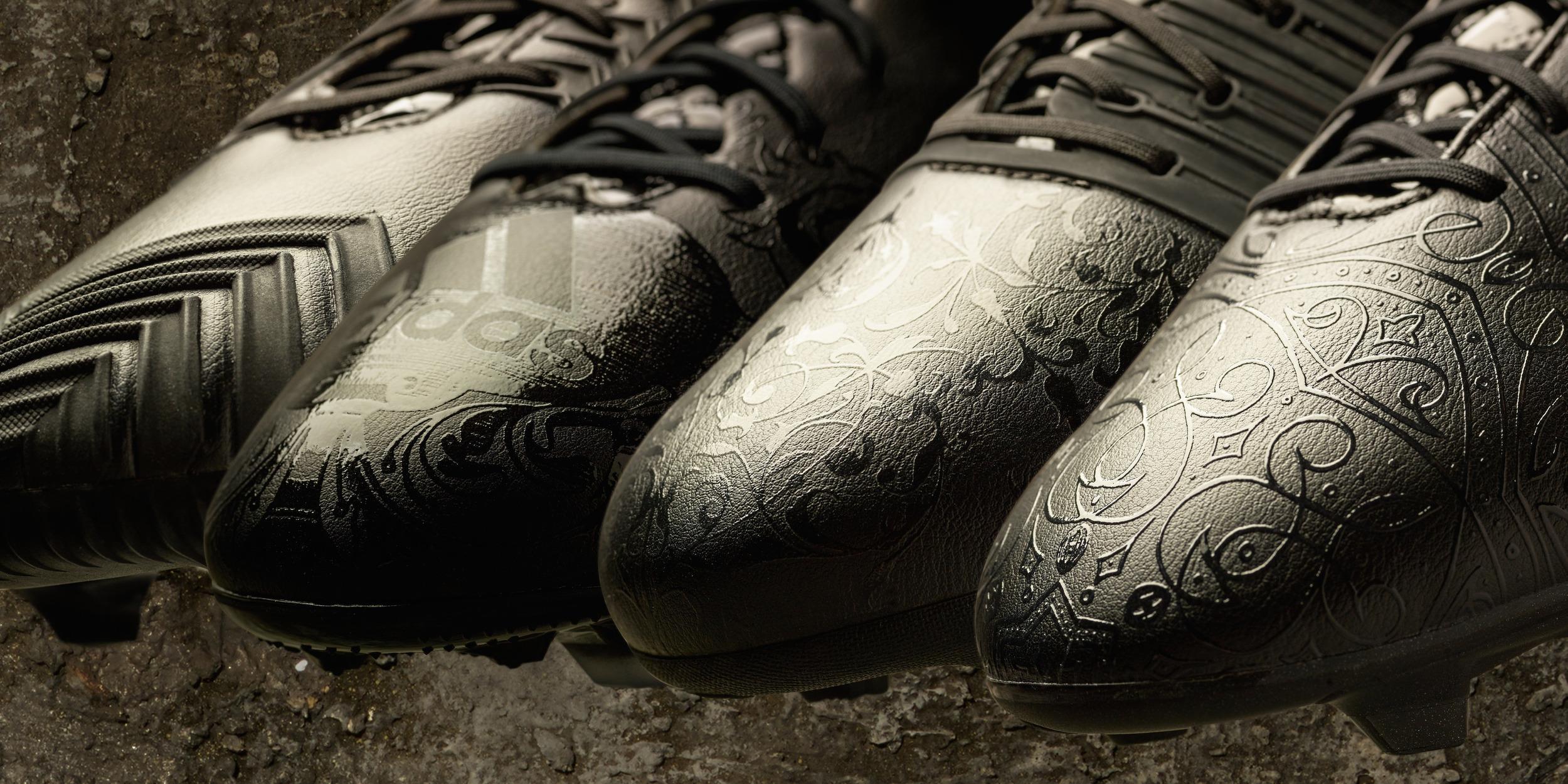 adidas-black-pack-detail.jpg