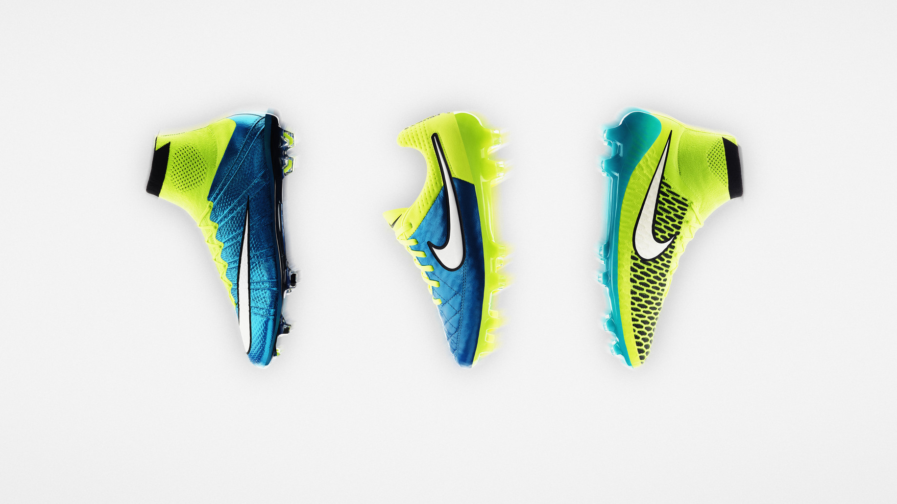 nike-womens-cleat-pack-world-cup.jpg