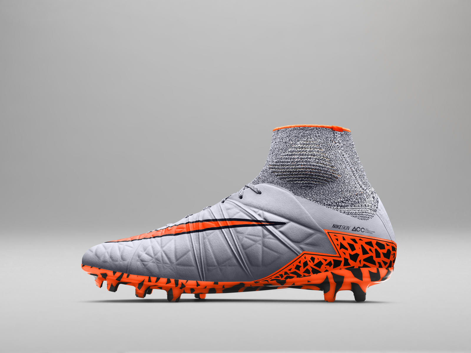 FA15_FB_Hypervenom2Phantom_HiTop_Medial_V1_native_1600.jpg