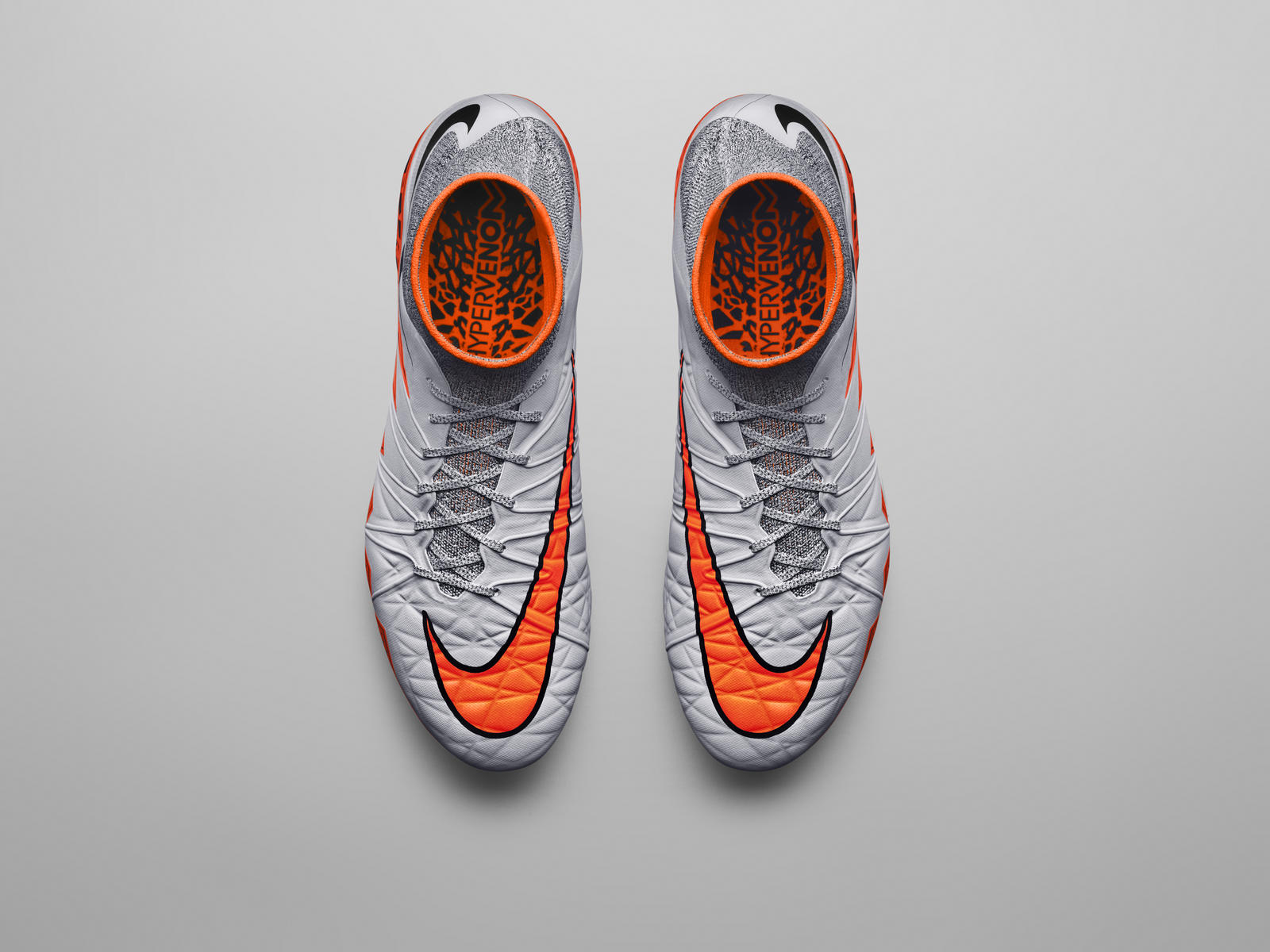 FA15_FB_Hypervenom2Phantom_HiTop_TopDown_V1_native_1600.jpg