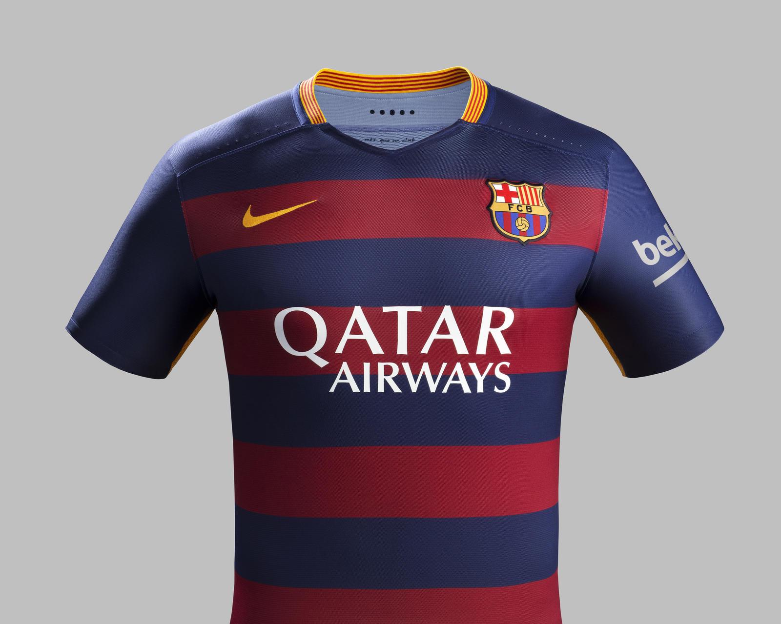 nike-barcelona-home-jersey.jpg