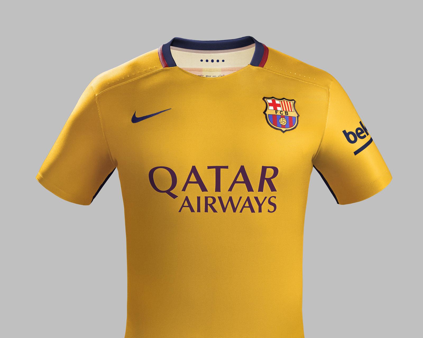 nike-barcelona-away-jersey.jpg