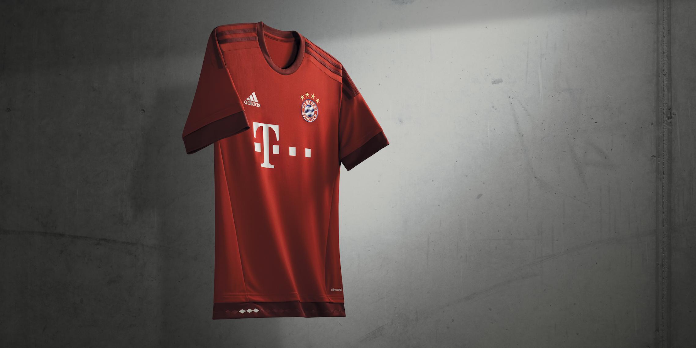 adidas-bayern-munich-home-jersey-2015.jpg
