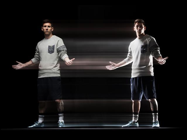 adidas-messi-2015-cleats.jpg
