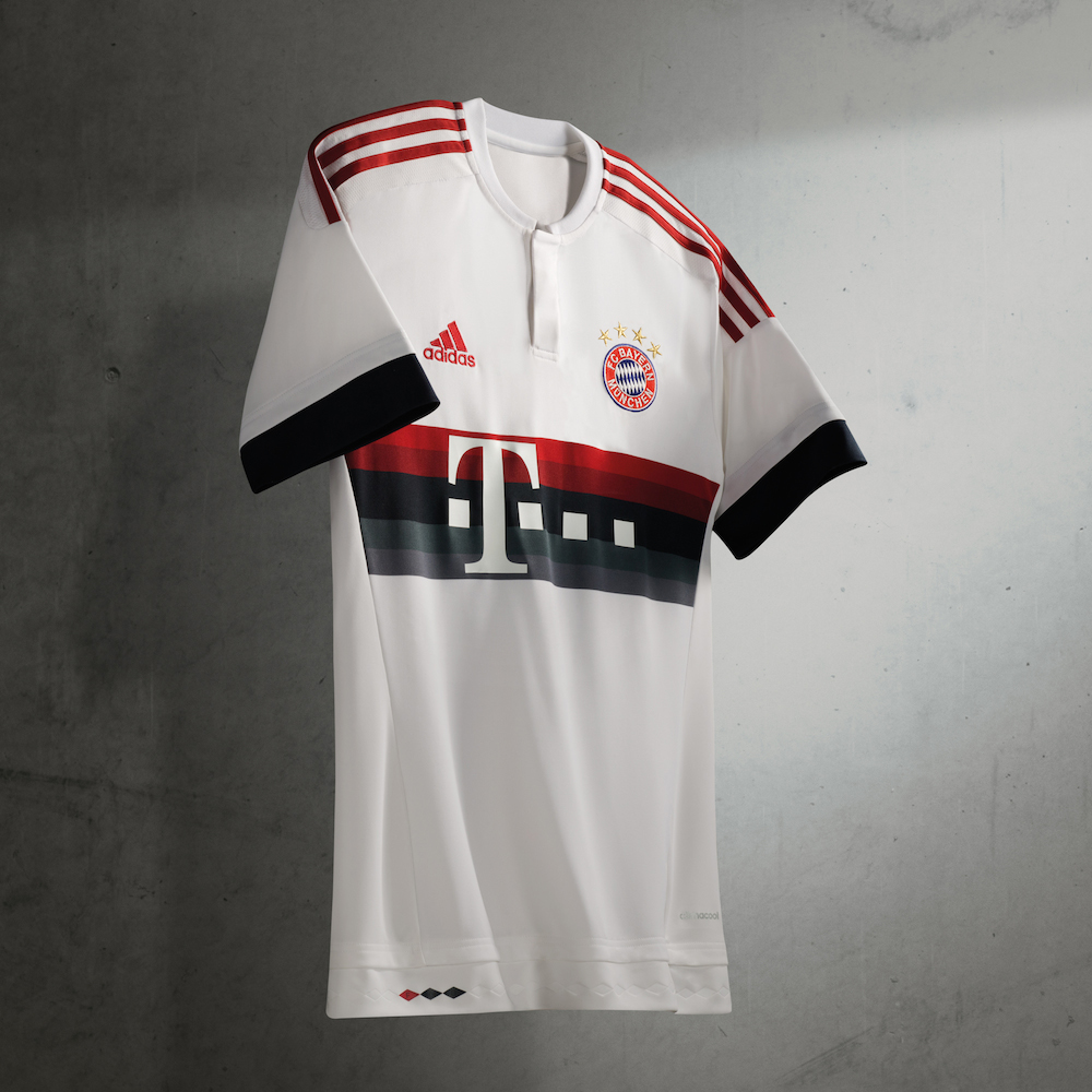 adidas-bayern-munich-away-jersey-2015.jpg