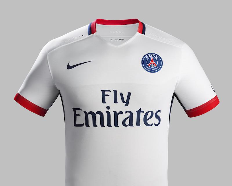 nike-paris-saint-germain-away-jersey-2015.jpg